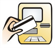 Fitinstructor - иконка «банкомат» в Досчатом