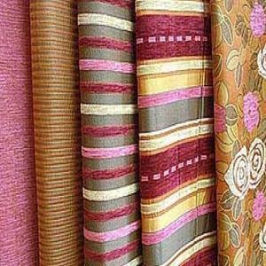 Магазины ткани Досчатого