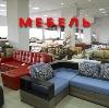 Магазины мебели в Досчатом