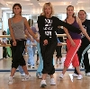 Школы танцев в Досчатом