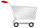 Ространсавто - иконка «продажа» в Досчатом