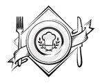 Гостиница Деловой клуб - иконка «ресторан» в Досчатом